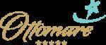 cephem OTTOMARE ZEYTİNBURNU logo