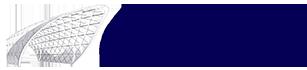 CEPHEMlogo-01 logo